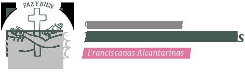 Alcantarinas